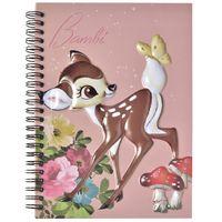 Cuaderno-Bambi-15x21-cm-50-hojas