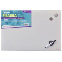 Pizarra-de-vidrio-magnetica-torre-60x40-cm
