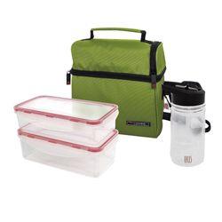 Lunch-4.7ml-verde-con-botella-y-contenedores