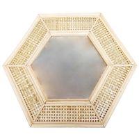 Espejo-con-marco-en-rattan-27x27-cm-natural