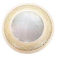 Espejo-con-marco-en-rattan-50x31-cm-natural