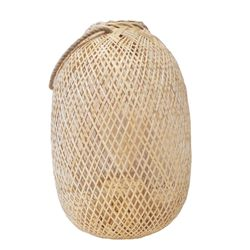 Fanal-en-bambu-con-votivo-30x43-cm-natural
