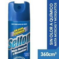 Insecticida-Selton-Mata-Moscas-y-Mosquitos-Azul-360-cc