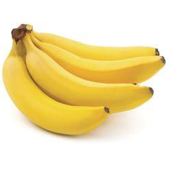 Banana-organica-DOLE-x-200g