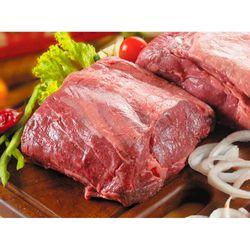 Bife-ancho-Feed-Lot-madurado