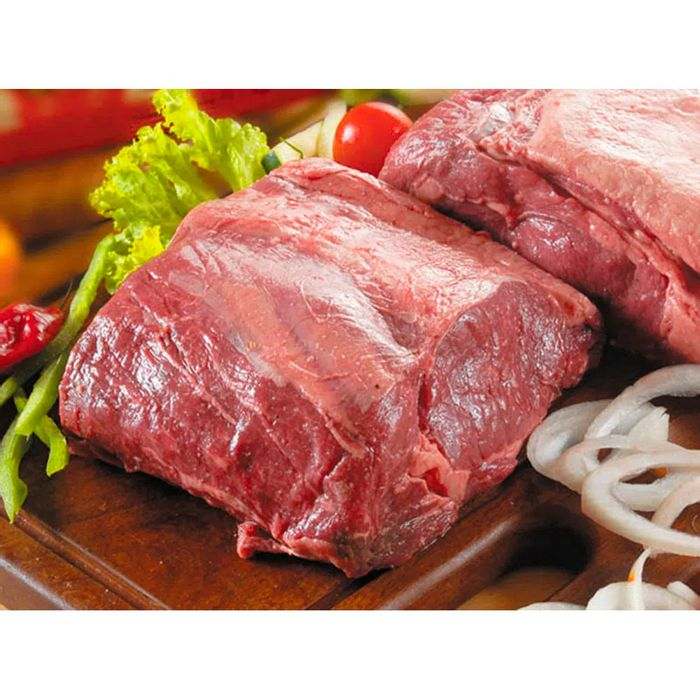Bife-ancho-Feed-Lot-madurado