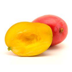 Mango-en-cubos--350g
