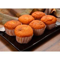 Muffin-de-vainilla-x-un.