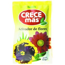 Activador-de-flores-CRECE-MAS