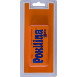 Adhesivo-poxilina-38-ml