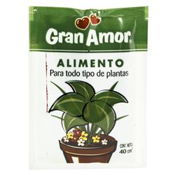 Alimento-para-plantas-GRAN-AMOR-40-cc