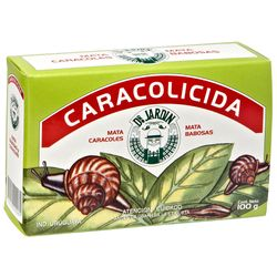 Caracolicida-metaldehido-DR.JARDIN-1-kg