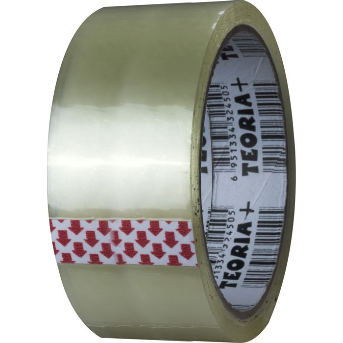 Cinta-adhesiva-TEORIA---48x45mm-transparente