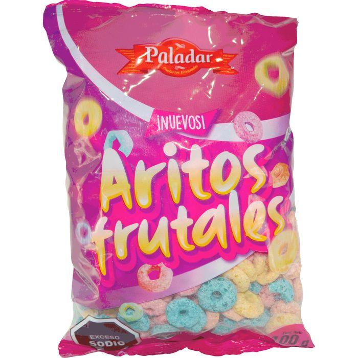 Copos-de-maiz-PALADAR-aritos-frutales-100-g