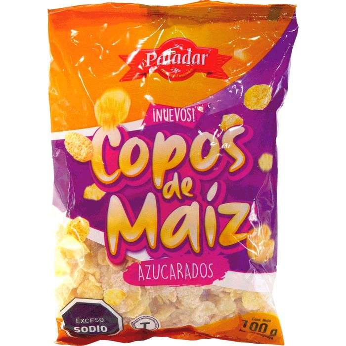 Copos-de-maiz-PALADAR-azucarados-100-g