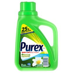 Detergente-liquido-PUREX-Ultra-Natural-Elements-1.47-L