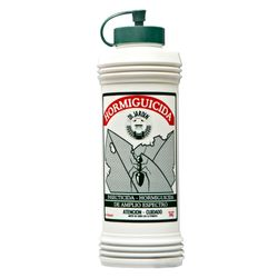 Hormiguicida-DR.JARDIN-2-kg