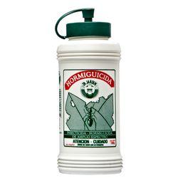 Hormiguicida-polvo-DR.JARDIN-1-kg