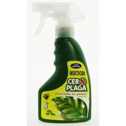 Insecticida-CERO-PLAGA-300-cc
