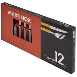 Juego-de-cubiertos-x-12-acero-inox.mango-plastico