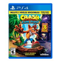 Juego-PS4-Crash-Bandicoot-2.0---Latam