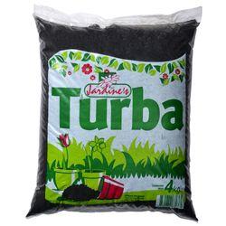 Turba-4-kg
