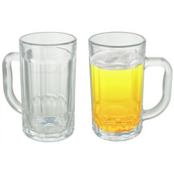 Jarra-cervecera-de-vidrio-400-ml