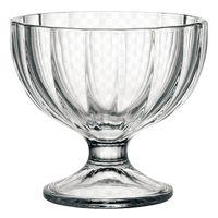 Copa-helado-vidrio