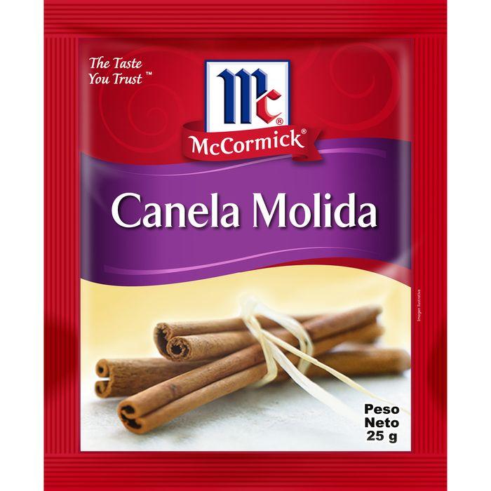 Canela-molida-McCormick-25-g