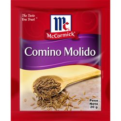 Comino-molido-McCormick-20-g