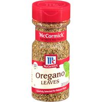 Oregano-MCCORMICK-38-g