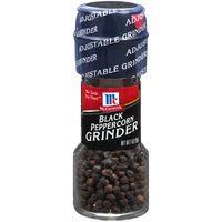 Pimienta-negra-grano-McCORMICK-molinillo-35-g