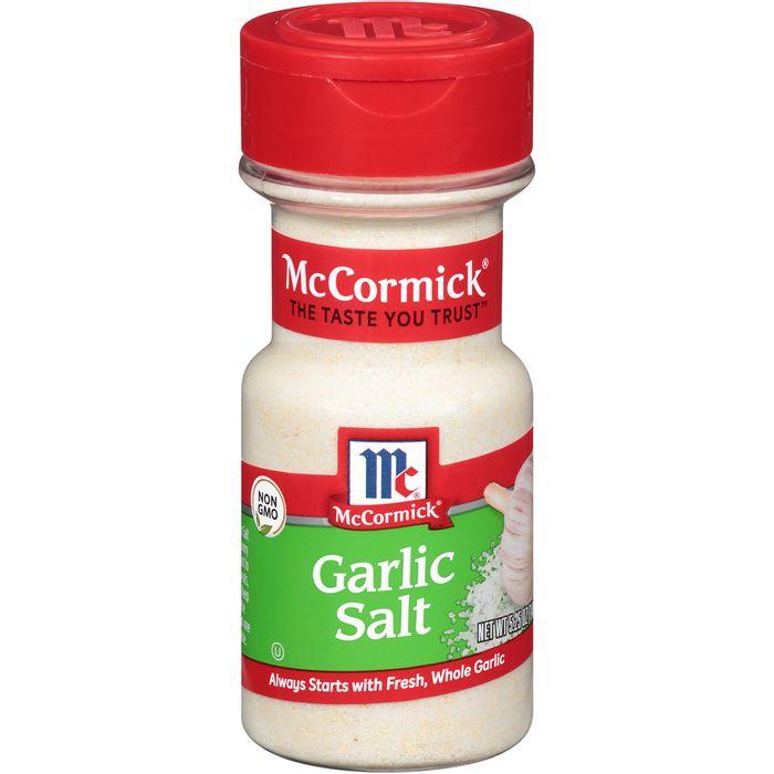 Sal-de-Ajo-McCORMICK-fco.-148-g