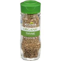 Eneldo-organico-McCormick-14-g