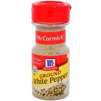 Pimienta-blanca-McCORMICK-molida-fco.-56-g