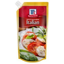 Aderezo-para-ensalada-italian-McCormick-200-cc