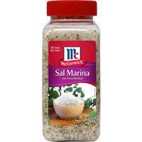 Sal-marina-con-hierbas-McCormick-475-g