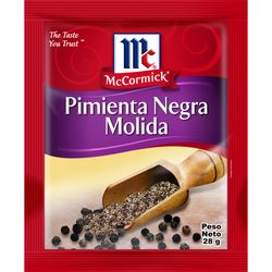 Pimienta-negra-molida-McCORMICK-28-g