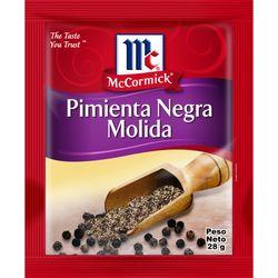 Pimienta-negra-molida-McCORMICK-28-g