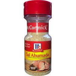 Sal-ahumada-McCORMICK-120-g