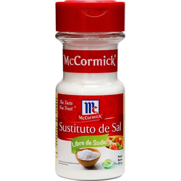 Sustituto-de-sal-McCormick-95-g