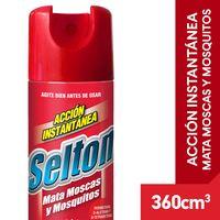 Insecticida-SELTON-instantanea-360-cc