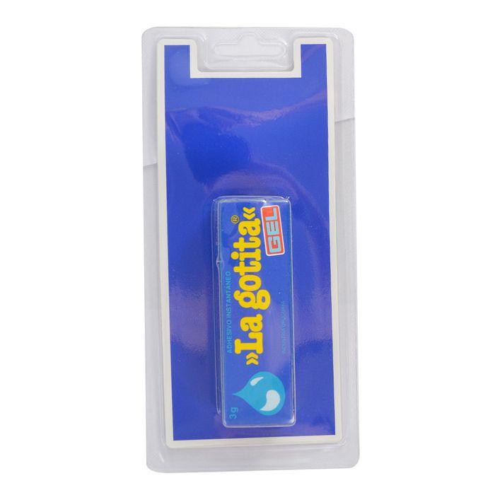 Adhesivo-LA-GOTITA-gel-30-ml