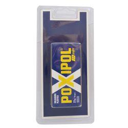 Adhesivo-poxipol-metalico-14-ml