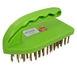 Cepillo-acero-CONDOR-6-hileras-plastico-829