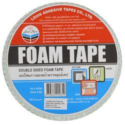 Cinta-doble-faz-24x9-mm-louis-tape
