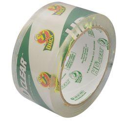 Cinta-empaque-transparente-5x50-duck-tape