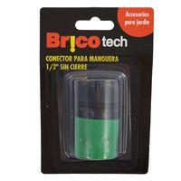Conector-de-manguera-con-cierre-BRICO-TECH-Mod.-BT4702