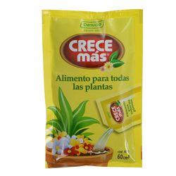 Fertilizante-CRECE-MAS-0.60-L