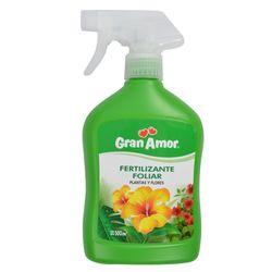 Fertilizante-foliar-GRAN-AMOR-500-cc